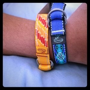 TWO CHACO Z/Bands (UNISEX)